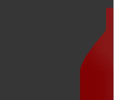 Logo SIBO