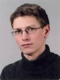 Marcin Fleszar, Piano