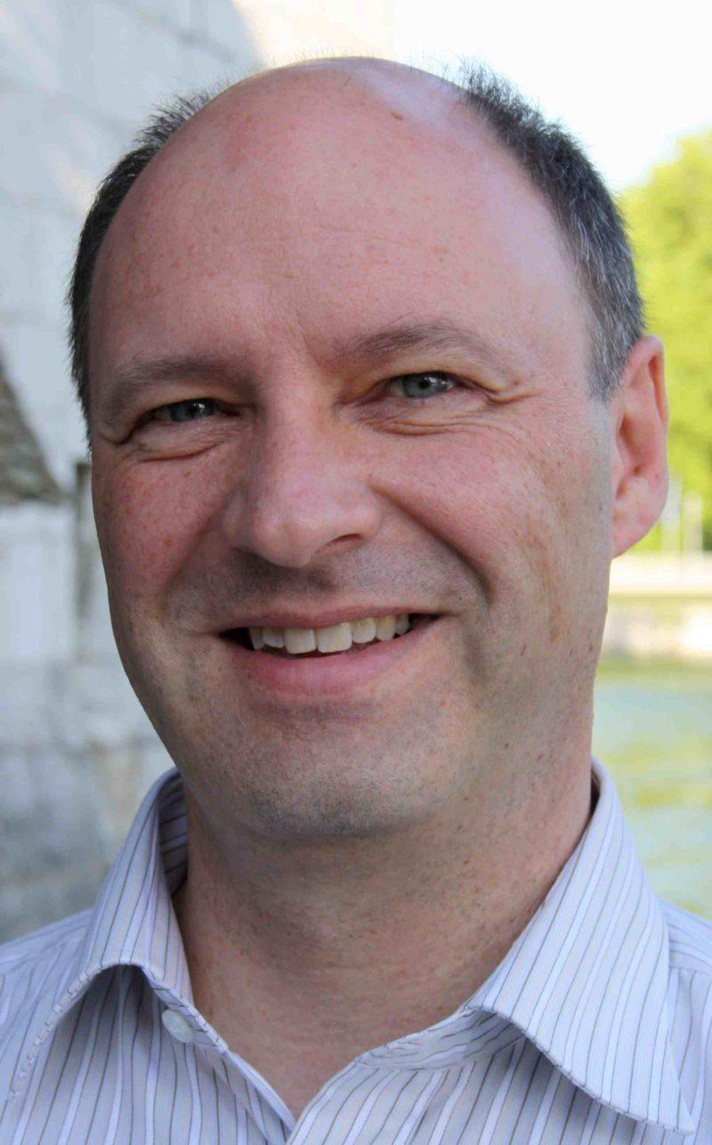 Patrick Kappeler, Erzähler