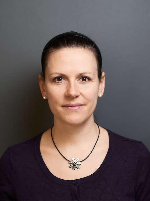 Monika Schindler